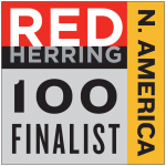Red Herrings - top 100 finalists