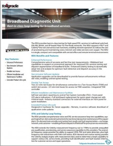 Broadband_Diagnostic_Unit_BDU