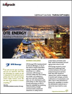 DTE_Energy- Predictive_Grid_Analytics_Casestudy-Tollgrade_LightHouse