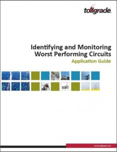 Identifying_Worst_Performing_circuits-Tollgrade_LightHouse