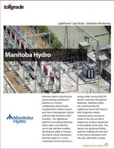 Manitoba_Hydro-substation_monitoring_Casestudy-Tollgrade_LightHouse