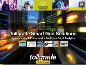 Smart_Grid_LightHouse_4.0_with_Predictive_Grid-Analytics