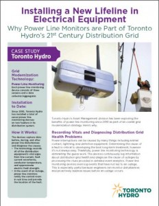 Toronto_Hydro-A_New_Lifeline_in_Electrical_Equipment_Casestudy-Tollgrade_LightHouse