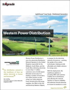 Western_Power_Distribution_Distributed_Generation_Casestudy-Tollgrade_LightHouse