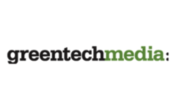 slider-greentech-logo