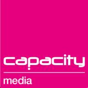 Capacity-Media-logo